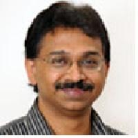 Dr. Nanda Vrindavanam, MD - Round Rock, TX - undefined