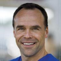 Dr. Arthur Shepard, MD - Charleston, SC - undefined