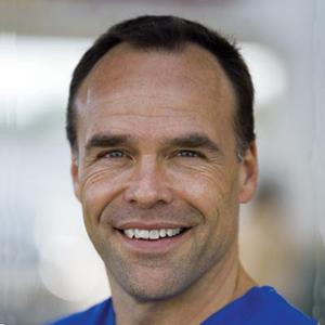 Dr. Arthur J. Shepard, MD