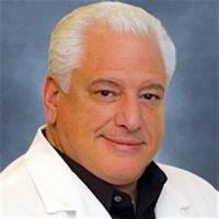 Dr. Anthony Maddalo, MD - Hawthorne, NY - undefined