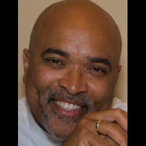 Dr. Lennox Hoyte, MD