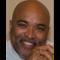 Dr. Lennox Hoyte, MD - Tampa, FL - OBGYN (Obstetrics & Gynecology)