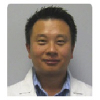 Dr. Ulyee Choe, DO - Tampa, FL - undefined