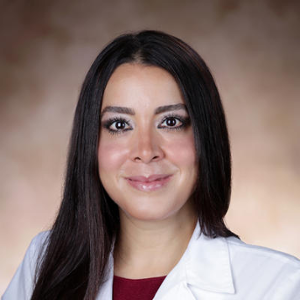 Yeisel Barquin, MD