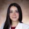 Dr. Yeisel Barquin, MD - Miami, FL - Internal Medicine
