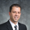 Dr. Michael A. Miranda, DO - Brandon, FL - Orthopedic Surgery