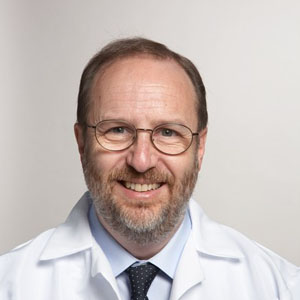 Stuart C. Sealfon, MD