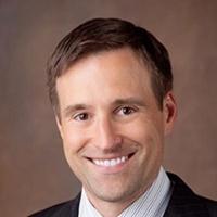 Dr. Scott T. Martz, DO - Englewood, FL - Urology