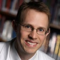 Dr. Gedge D. Rosson, MD - Baltimore, MD - Plastic Surgery