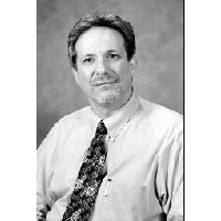 Dr. Steven Alabaster, MD - Federal Way, WA - Gastroenterology