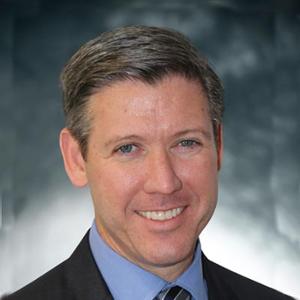 Dr. Adam R. Blanchette, MD