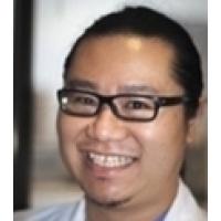 Dr. Anthony Ravnik, MD - Oakland, CA - undefined