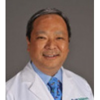 Dr. Wayne Yee, MD - Fort Worth, TX - undefined