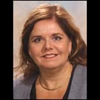 Dr. Katherine Hoyer, MD - Milwaukee, WI - undefined