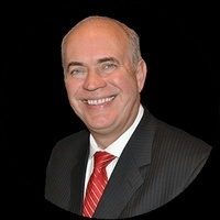 Dr. John Zurek, DDS - Naperville, IL - undefined