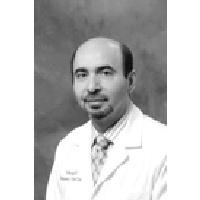 Dr. Mohammed Bayasi, MD - Grand Blanc, MI - Pulmonary Disease