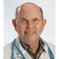 Dr. Jerry Rodgers, MD - Louisville, KY - undefined