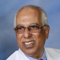 Dr. Ashfaq Siddiqui, MD - Mansfield, TX - undefined