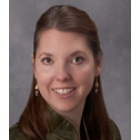 Dr. Andrea Clarke, MD - Napa, CA - undefined