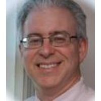 Dr. Robert Rosenblatt, MD - Kalamazoo, MI - undefined