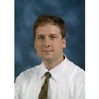 Dr. Eran Shani, MD - Middletown, CT - undefined