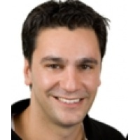 Dr. Andrew Kurban, DDS - Boston, MA - undefined