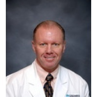Dr. Thomas Stewart, MD - Columbus, GA - undefined