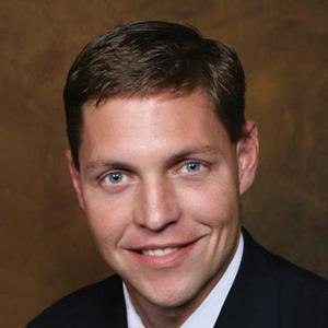 Dr. William S. Johnson, MD