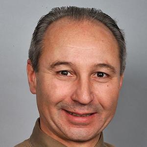 Dr. Calin S. Arimie, MD