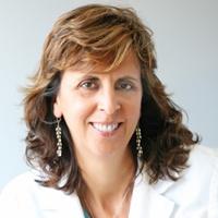 Dr. Cheryl Hoffman, MD - Manhattan Beach, CA - Vascular & Interventional Radiology