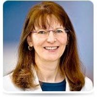 Dr. Barbara Sheller, DDS - Seattle, WA - undefined