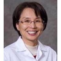Dr. Patricia Chen, MD - Citrus Heights, CA - Internal Medicine