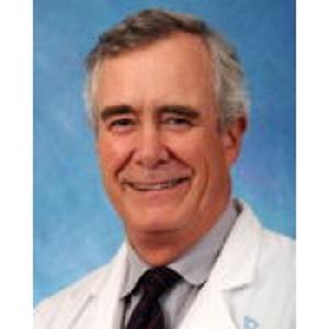 Thomas C. Shea, MD