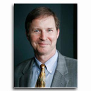 Dr. Erich B. Groos, MD