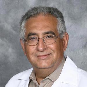 Dr. Celestino Palomino, MD