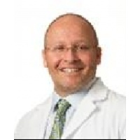 Dr. Eric Mallico, MD - Salisbury, NC - undefined