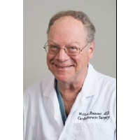 Dr. William Brenner, MD - Los Angeles, CA - undefined