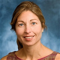 Dr. Sarah Harvey, MD - Houston, TX - undefined
