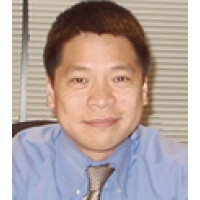 Dr. Edward Jew, MD - New York, NY - undefined