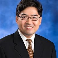 Dr. Kai Sung, MD - Mesa, AZ - undefined