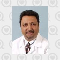 Dr. Shivinder Narwal, MD - Brandon, FL - undefined