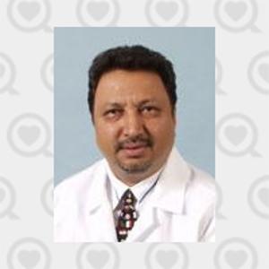Dr. Shivinder Narwal, MD