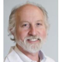 Dr. Gary Perlmutter, MD - Portland, ME - Orthopedic Surgery