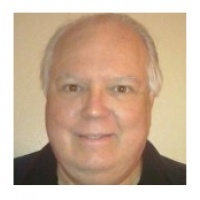Dr. Don Gregory, MD - Las Vegas, NV - undefined