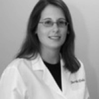 Dr. Elin Christensen, MD - Madison, CT - undefined