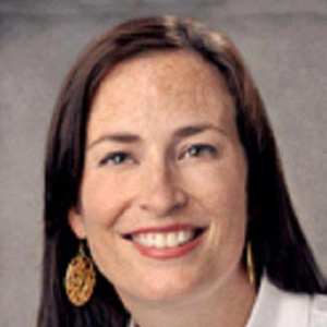 Dr. Leigh B. Lewis, MD
