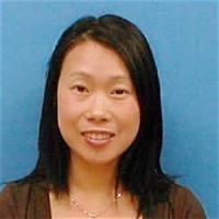 Dr. Phan Lindsey, MD - Tampa, FL - undefined