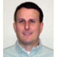 Dr. Jason Yost, MD - Texarkana, TX - undefined