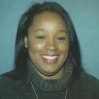 Dr. Julie Johnson, MD - Atlanta, GA - undefined
