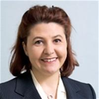 Dr. Cristina Cusin, MD - Boston, MA - undefined